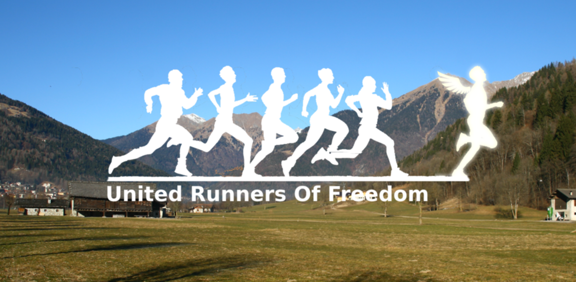 United Runners Of Freedom