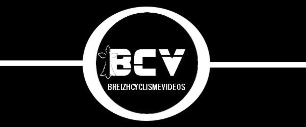 Breizh Cyclisme Vidéos [https:breizhcyclismevideos.blogspot.com]