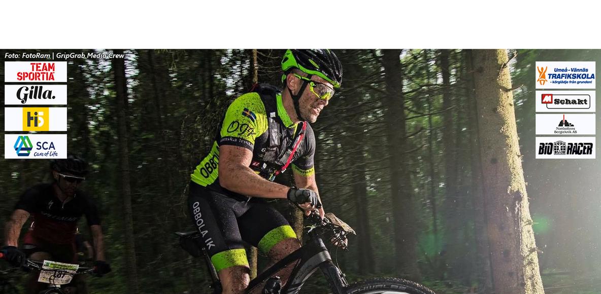 Obbola IK Cykel