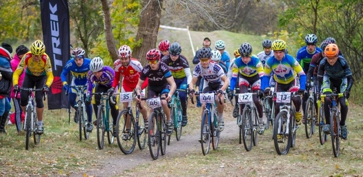 Cyclocross Ukraine