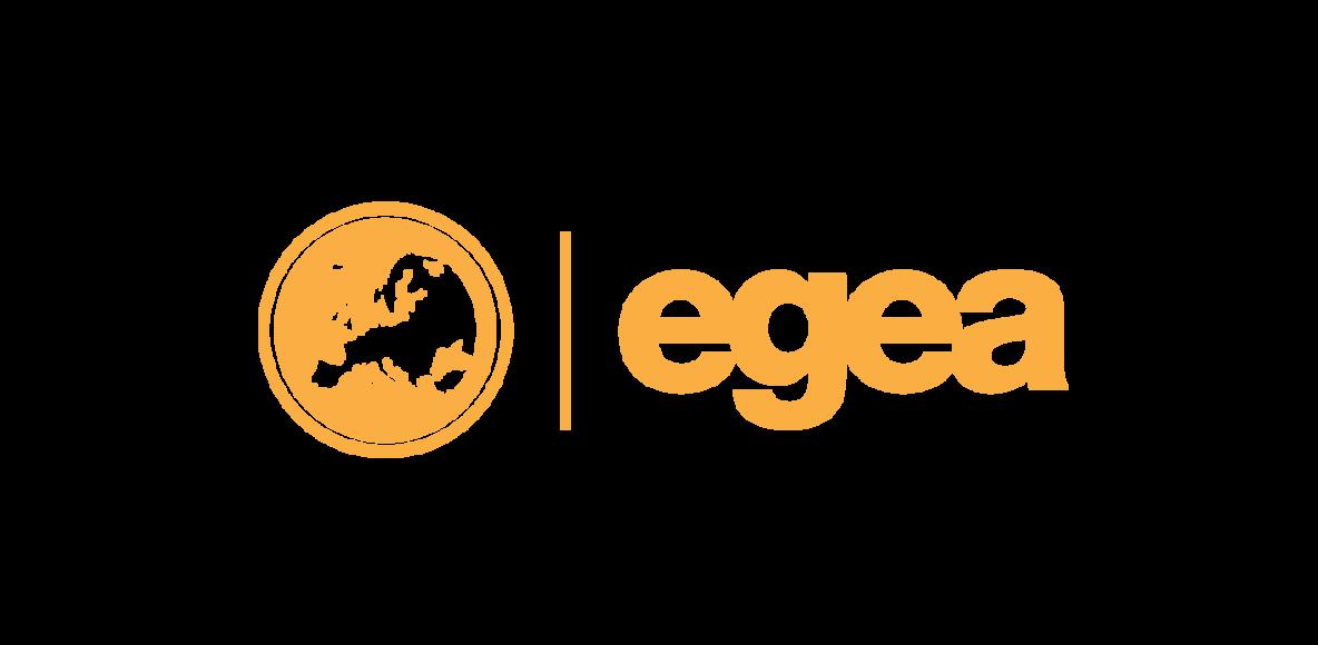 EGEA Move