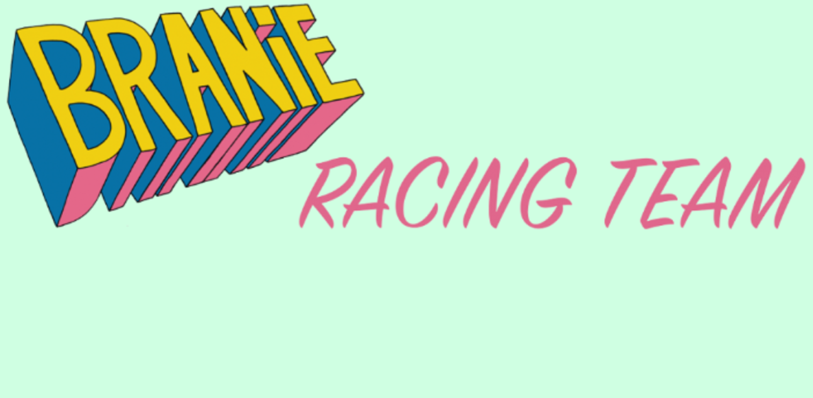 Branie Racing Team