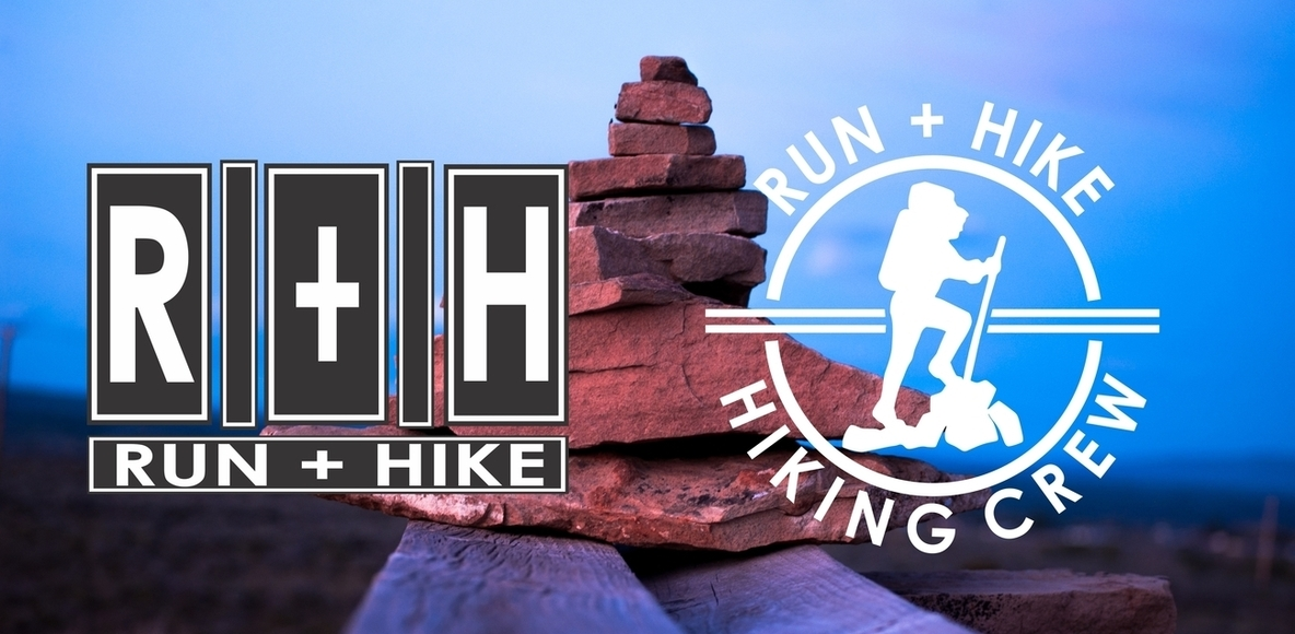 RH Hiking Club