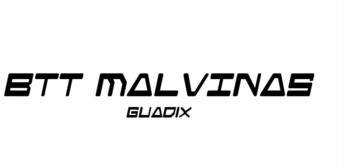 BTT MALVINAS