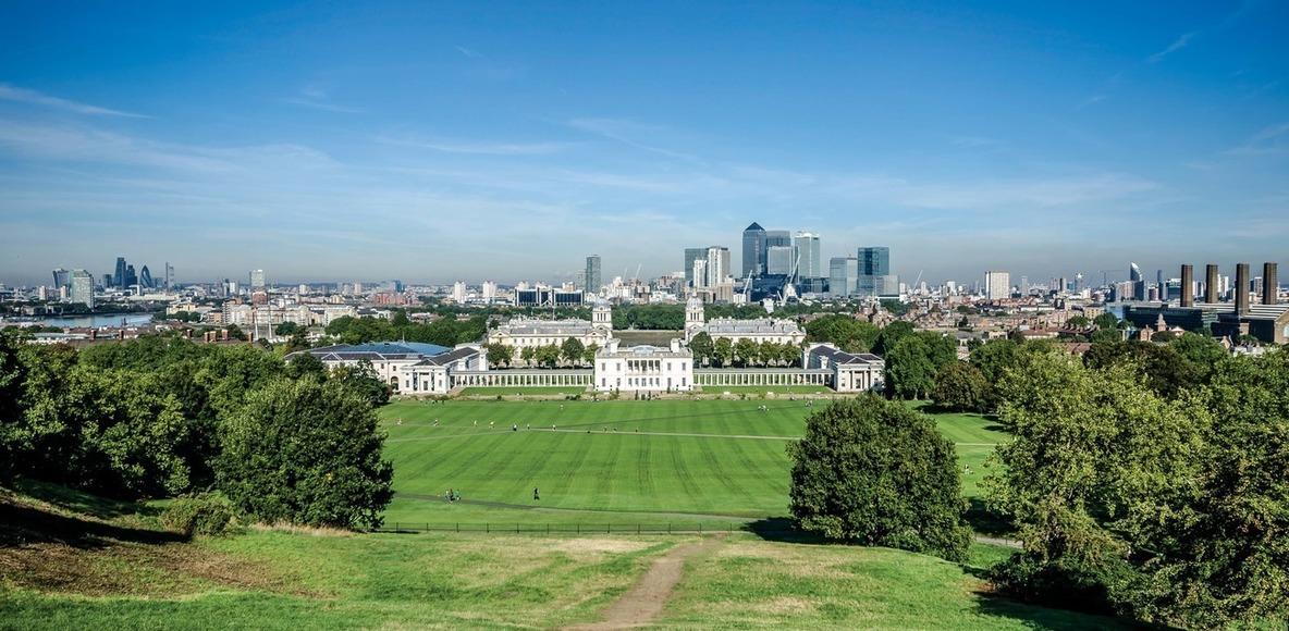 Greenwich Tritons