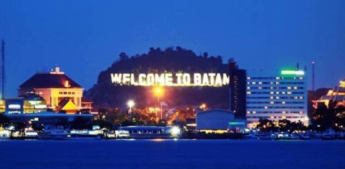Batam City Running Club