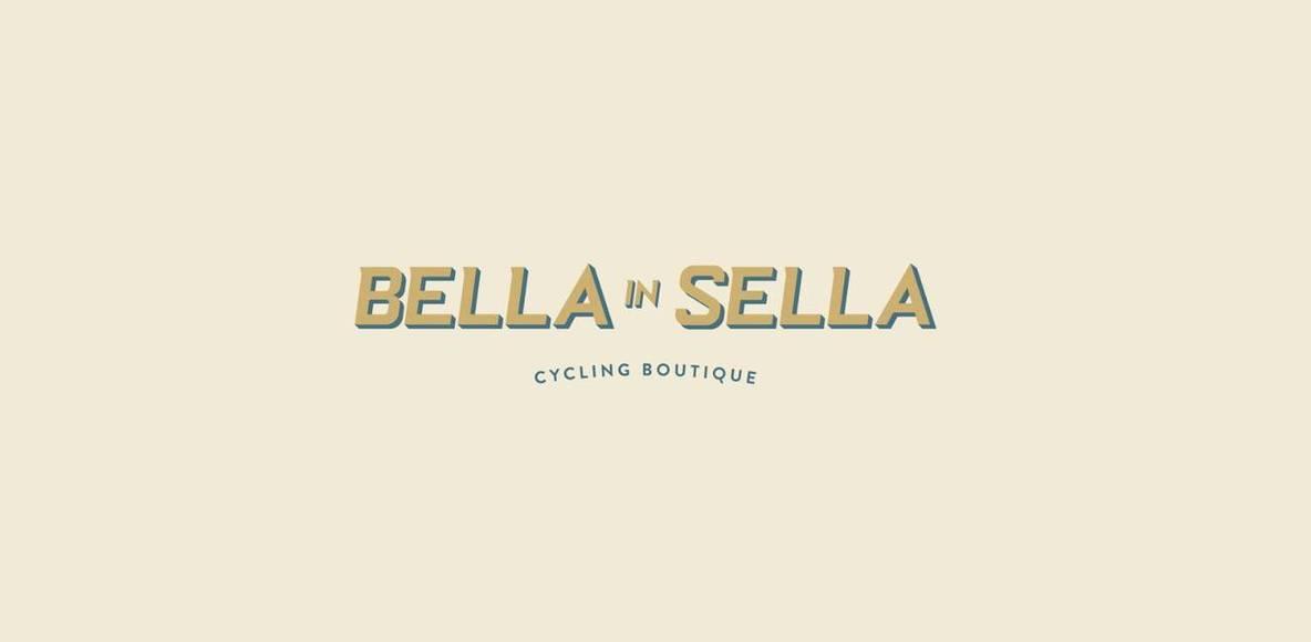 Bella in Sella Cycling Boutique