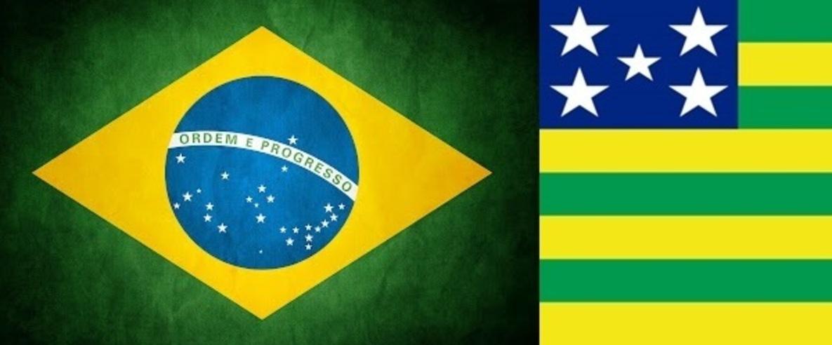 Strava Goiás