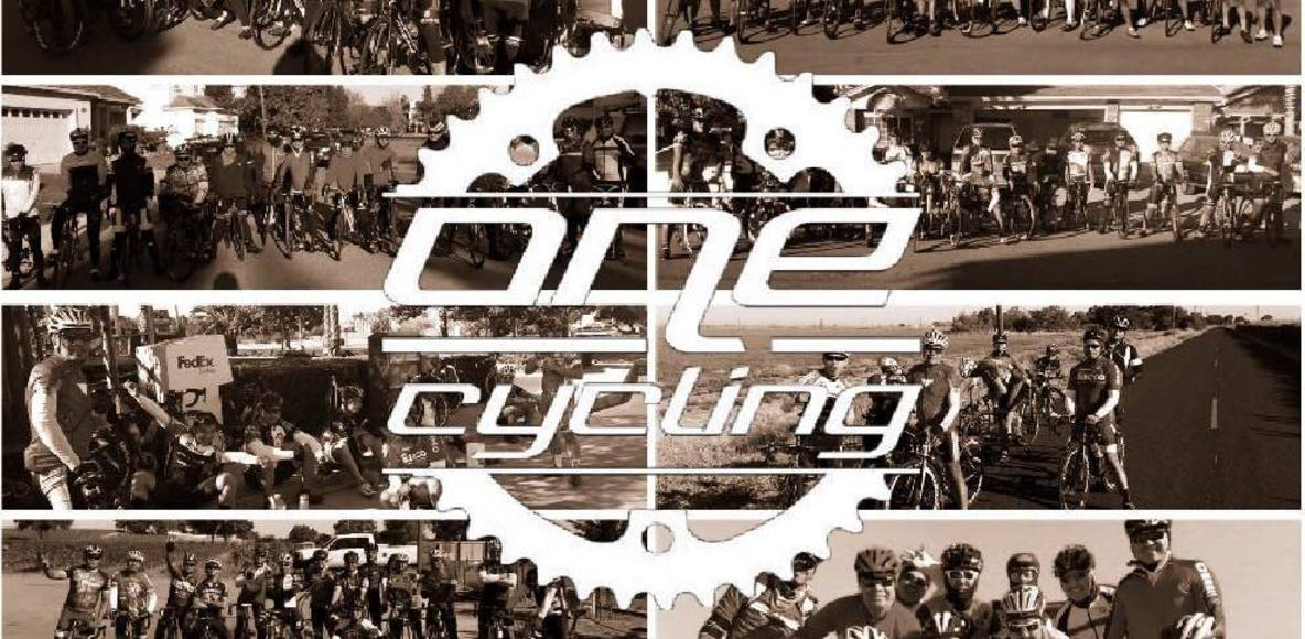 One Cycling