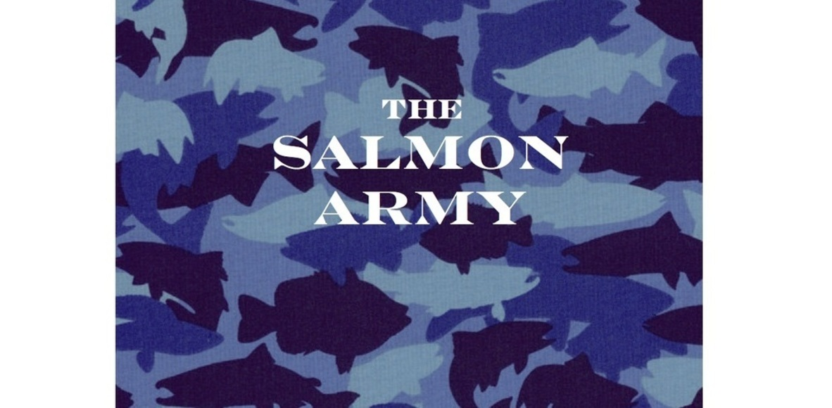 The Salmon Army