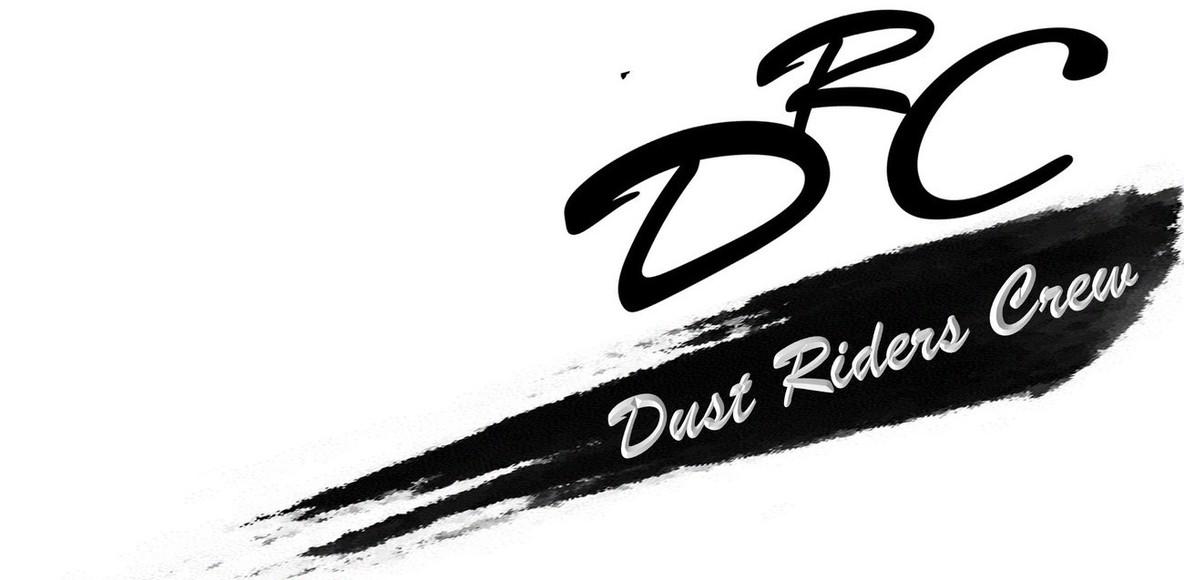 Dust Riders Crew