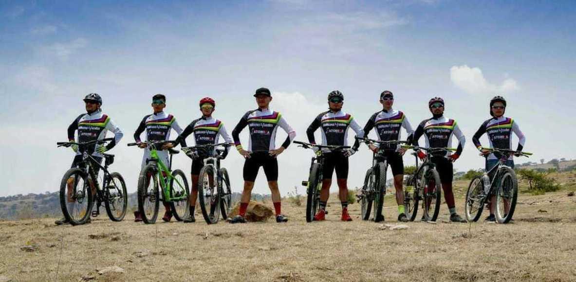 Bikes4win