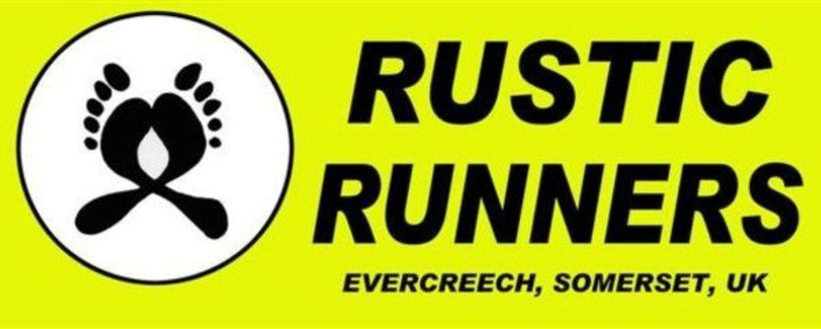 Rustic Runners Evercreech
