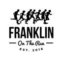 Franklin On The Run