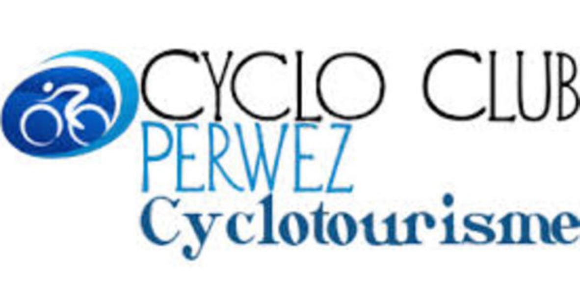 Cyclo Club Perwez
