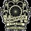 Dominion Cycling and Tri Club