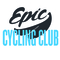 EPIC CYCLING CLUB