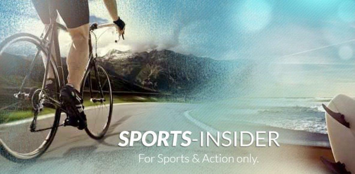 Sports Insider Community