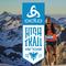 High Trail Vanoise