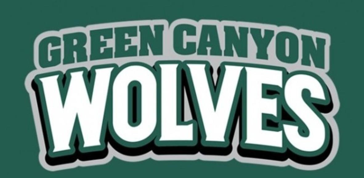 Green Canyon XC