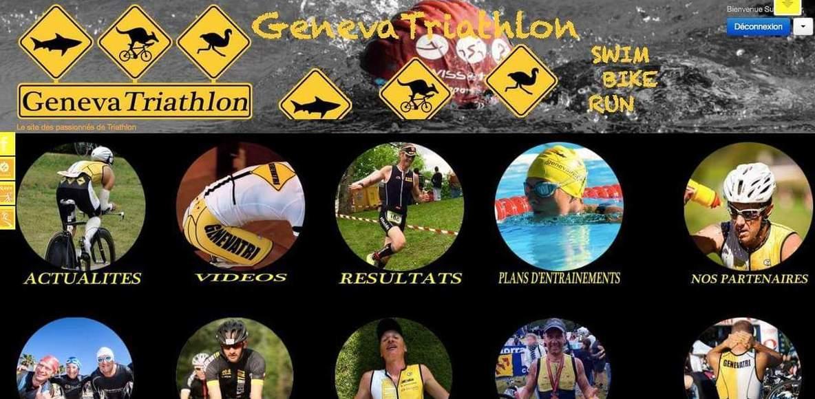GenevaTriathlon