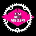 West Wight Wheelers