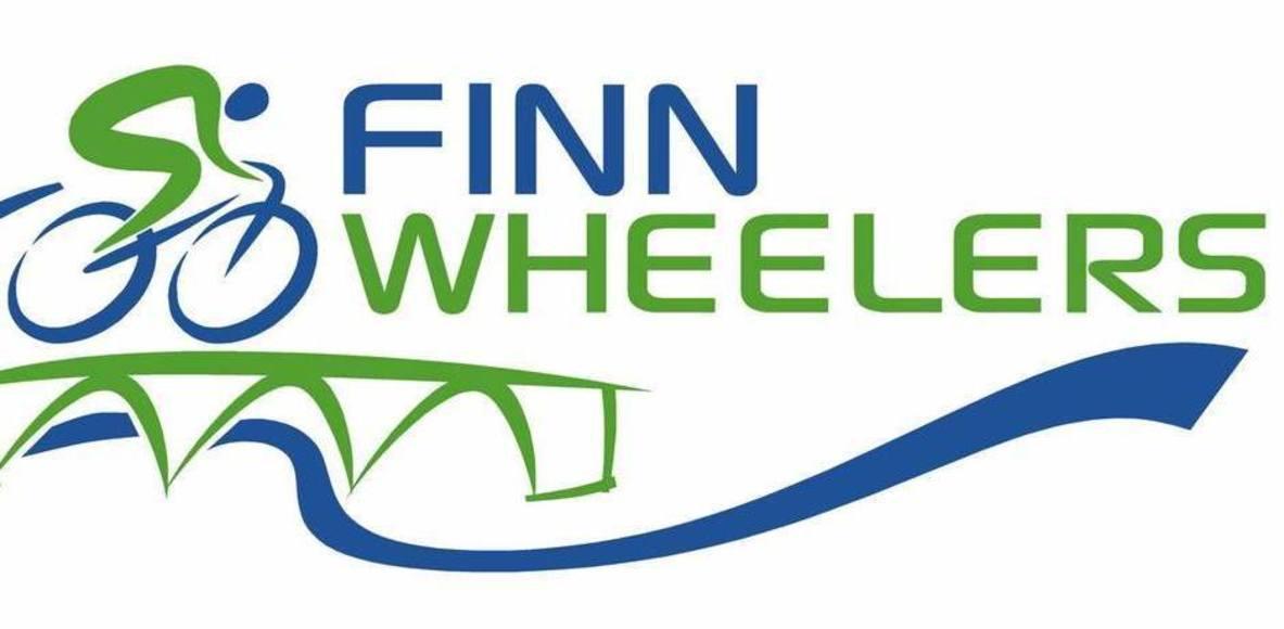 Finn Wheelers