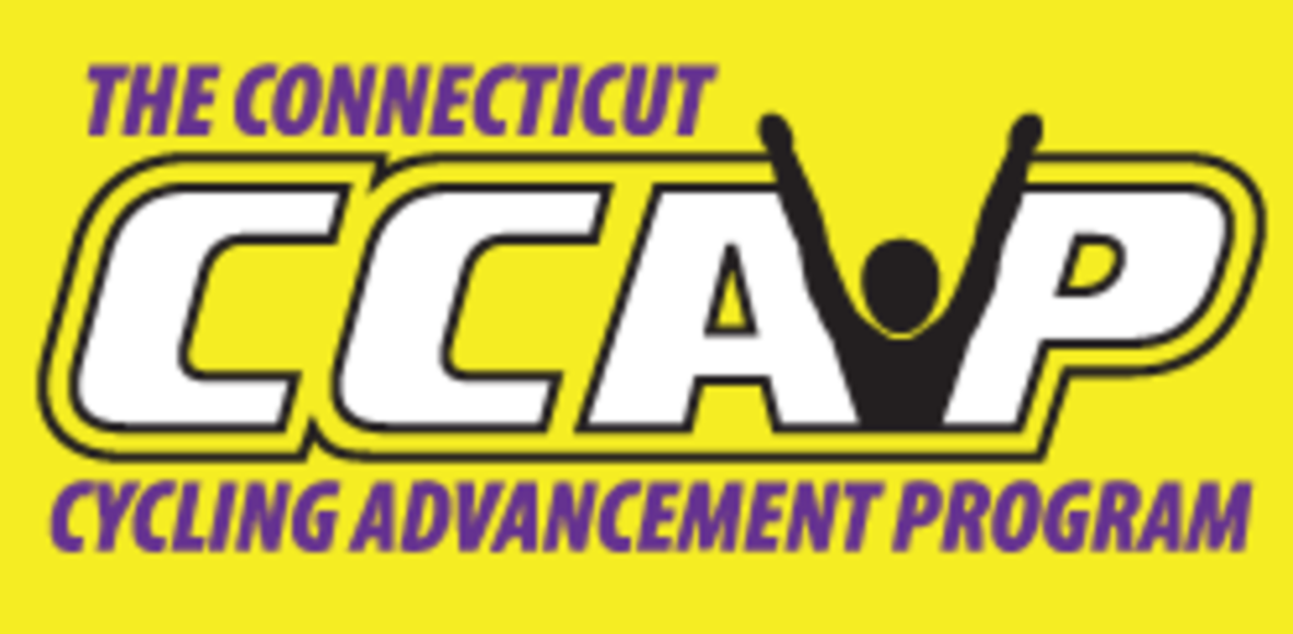 CT Cycling Advancement Program