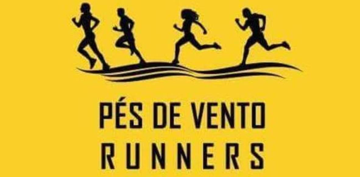 Pés de Vento Runners