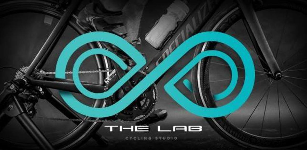 The Lab Cycling Studio