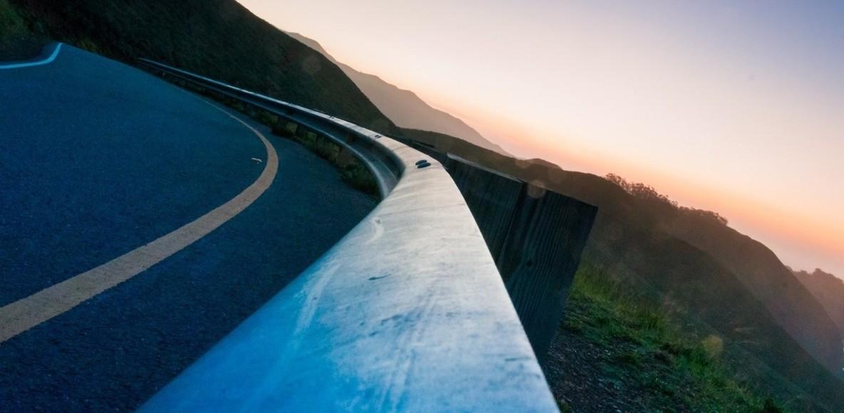 RAV - Regroupement d'affaires à vélo