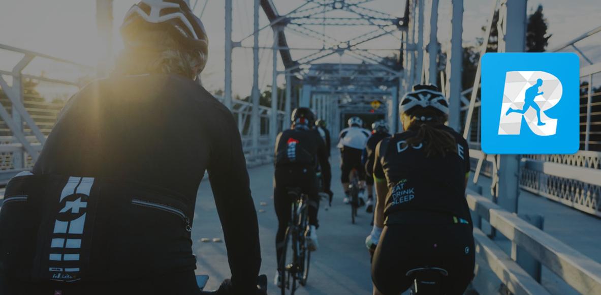 SisRUN Ciclismo