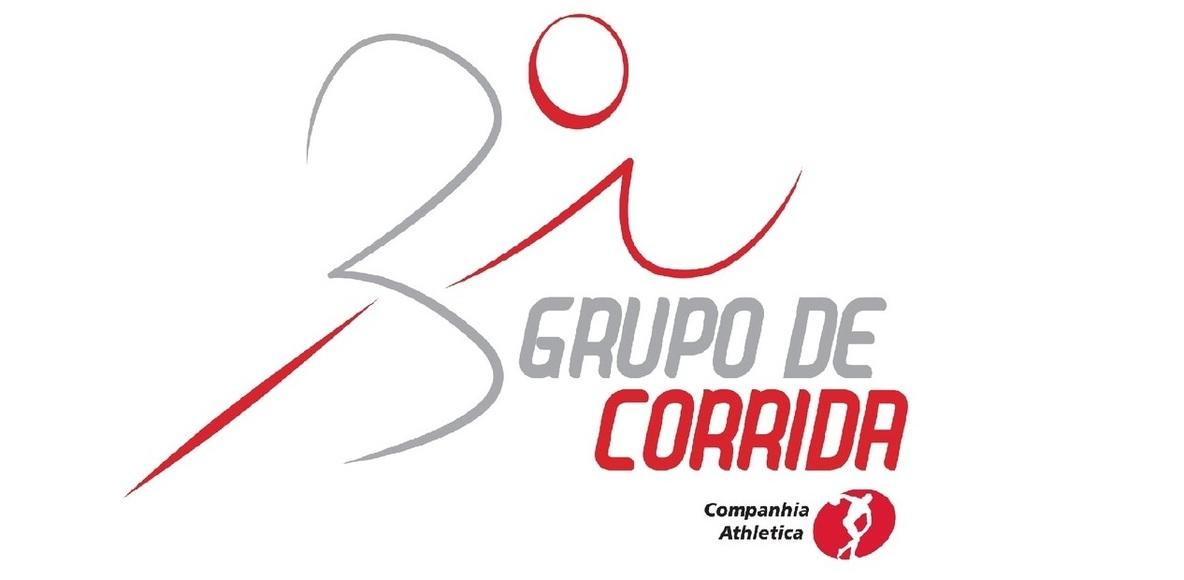 Grupo de Corrida Companhia Athletica Campinas