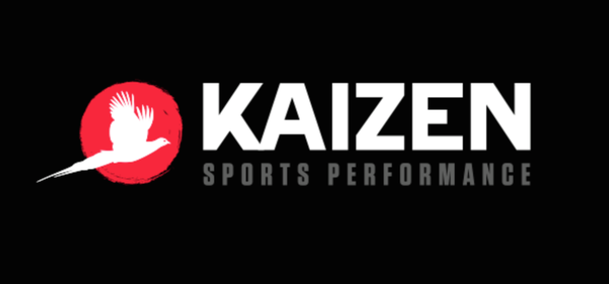 Kaizen Sports Performance Racing Team