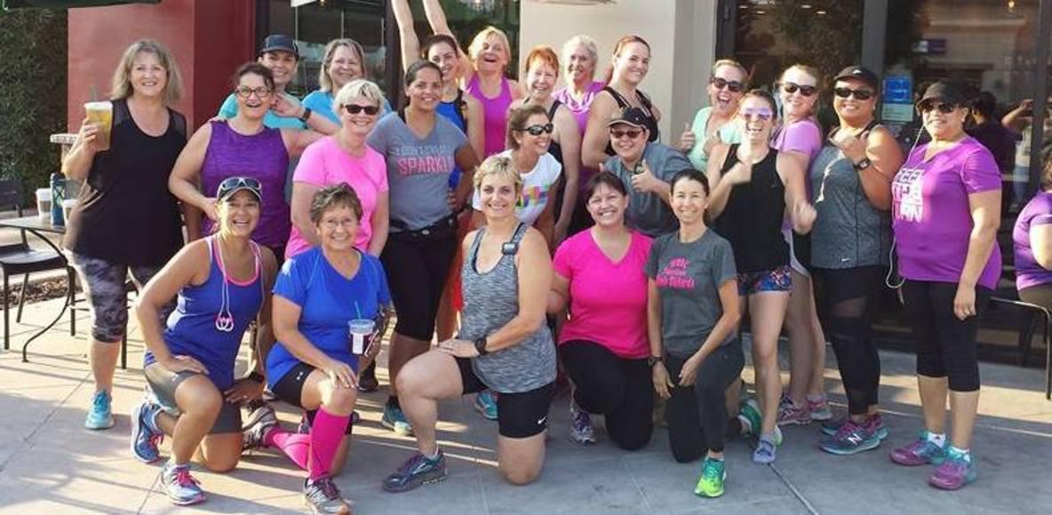 WBBC Run Club