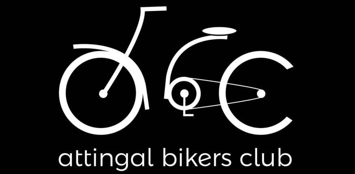 Attingal Bikers Club (A.B.C )
