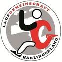 LG Harlingerland
