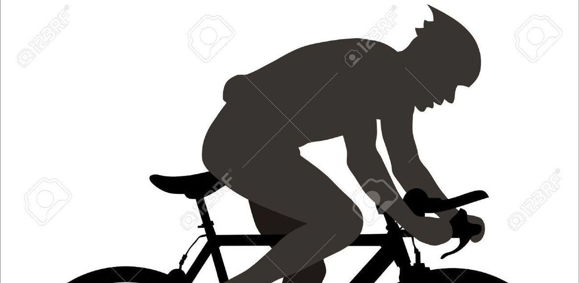 Pune Road Bike Riders