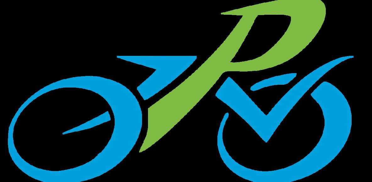 Pedaldaslar