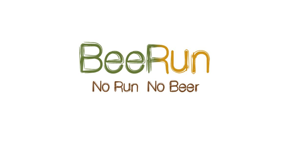 BeeRun