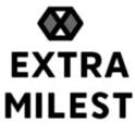 Extramilest