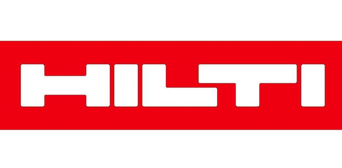 Hilti Ironman Team