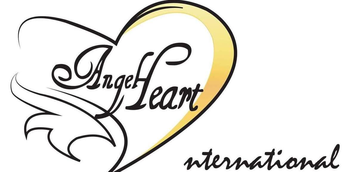 天使心 Angel Heart 慈善基金会