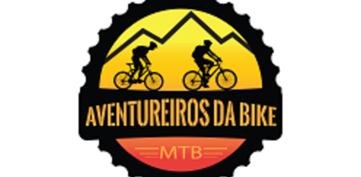 Aventureiros da Bike