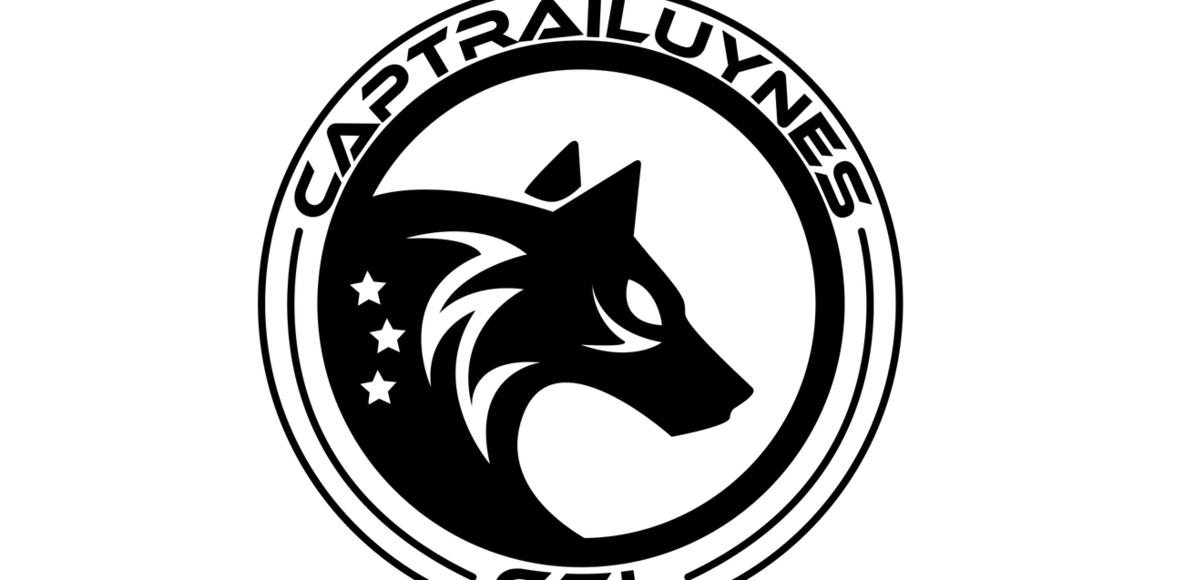 CAP TRAIL LUYNES