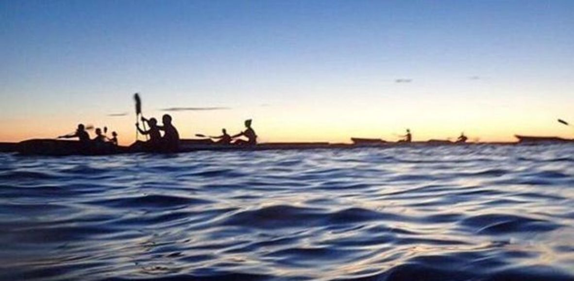 Manly SLSC - Masters