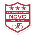 National Capital Velo Club (NCVC)