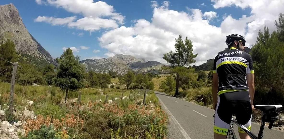 Berganti Bikes | Mallorca