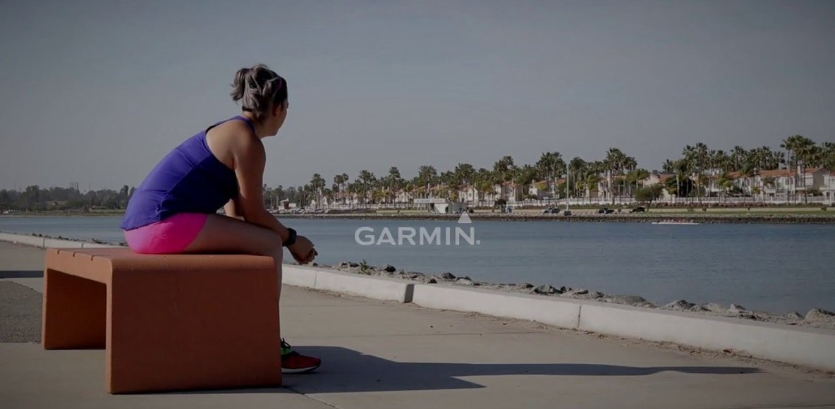 GARMIN Runners Germany