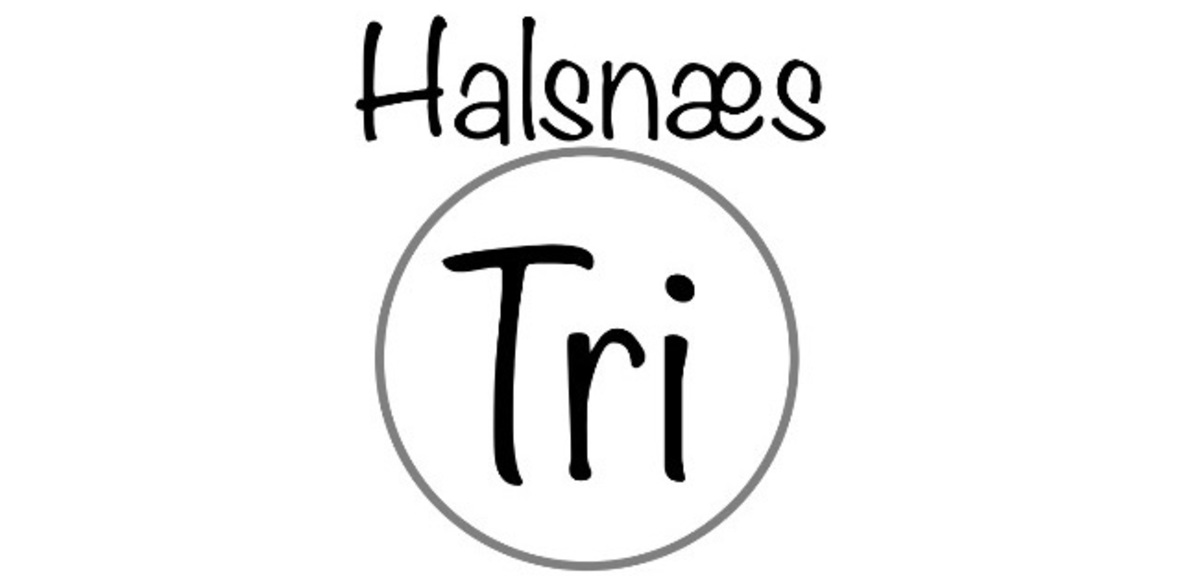 Halsnæs Tri